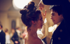 "Chapitre 23: ""Yes I want him!"""