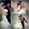 Mariage Delena♥
