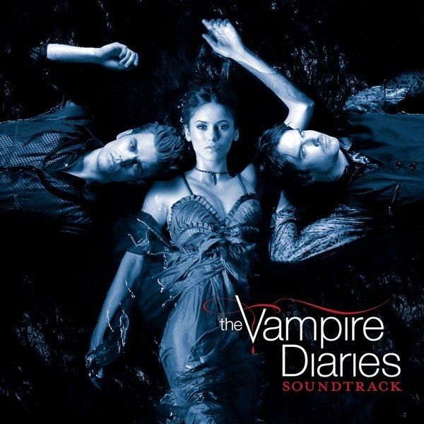 Quelles musiques The Vampire Diaries vous a t'il fait découvrir??