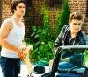 The Vampire Diaries Saison 6, Spoilers sur les épisodes: Episode 6x04