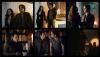 The Vampire Diaries: Spoilers des épisodes 6x20/6x21/6x22