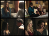 The Vampire Diaries: Spoilers & Théorie épisode 6x22!