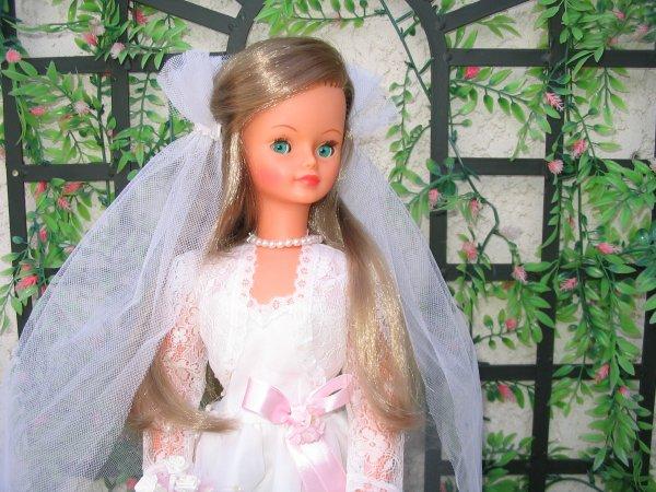 SUITE DES MARIAGES