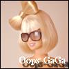 Oops-GaGa