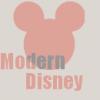 ModernDisney