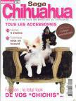 Photo de xxx-chihuahua-xxx-love