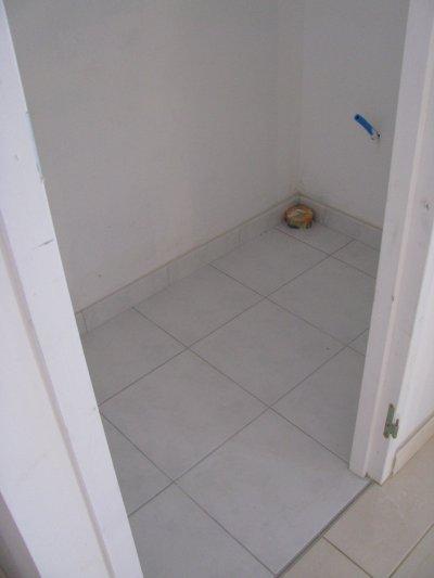 carrelage wc