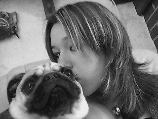 voici Alicia   ♥♥♥♥