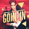Jennifer Lopez & Flo Rida - Goin' In