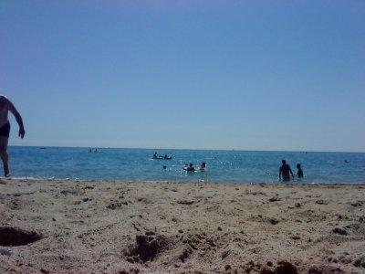 Espagne 2010^^