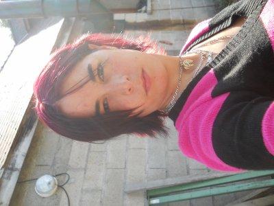 ma tite Femme de ma vie♥♥