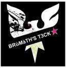 Photo de brum4th-s-t3ck