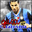 Photo de Gucci-Quaresma