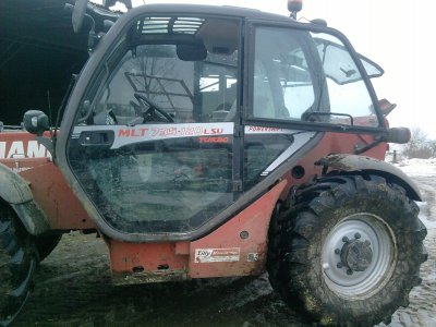 manitou 735-120 mlt