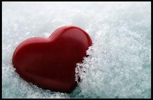 _____ Le coeur a ses Raiisons que la Raiison ignore _ _____