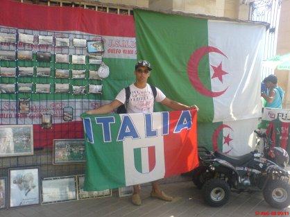 italia miamouré