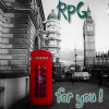 RPG-For-You