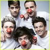 1D-fiction-love-chlo