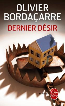 Dernier Désir