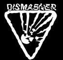 Photo de DISMASHER