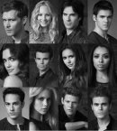 Photo de AmazingVampireDiaries