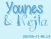 Younes-et-Nejla