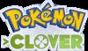 Clover-Fr