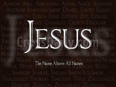 ****Jesus est le chemin, la vérité et la vie **** QuE tOUs ce QuI ResPire LOUE L'ETERNEL!!!
