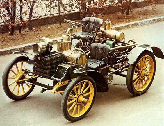 1899 Nesselforf