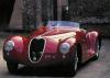 ALFA ROMEO 6C 2500 SS (1940)