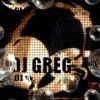 DJGREG Remix Eminem Feat Make it Rain (2011)