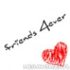 S--friends-4ever--M