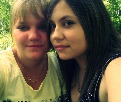 ,Tout comme il existe des coups de foudres en amour , il existe parfois des coups de foudres en amitié .
