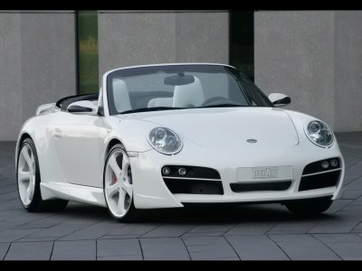 ma future voiture <3<3