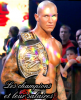 Randy-Orton-the-destiny