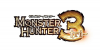 monster-hunter-3-tri