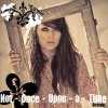 Not - Once - Upon - A  - Time    ?.?.?      Chapitre n° 4 ?.?.?             Not - Once - Upon - A  - Time