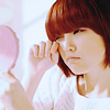 Lee Ji Eun (IU) - Miya