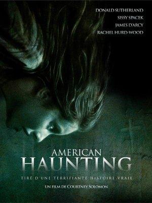 American Hauting : Cauchemar Américain (2005)