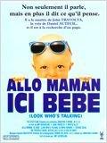 Allo Maman, Ici Bébé (1990)