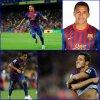 Alexis Sanchez!!!!!