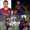 Javier Mascherano!!!!