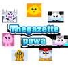 thegazette-powa