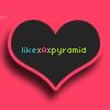 LikexAxPyramid