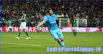 Bienvenue sur Andre-Pierre-Gignac-10 !