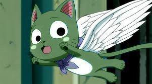 Fairy  Fight  ( combat magique ) présentation .