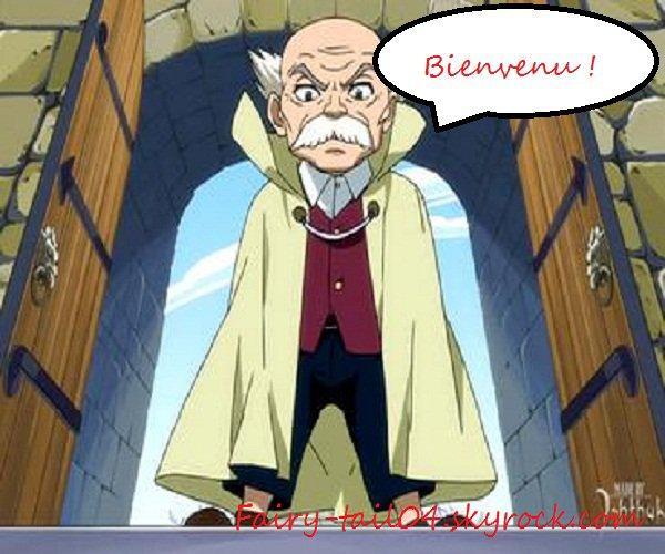 Bienvenu !!!!!!!!!!!! :) Les Règles du Blog et de la fiction !