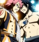 Photo de fairy-tail04