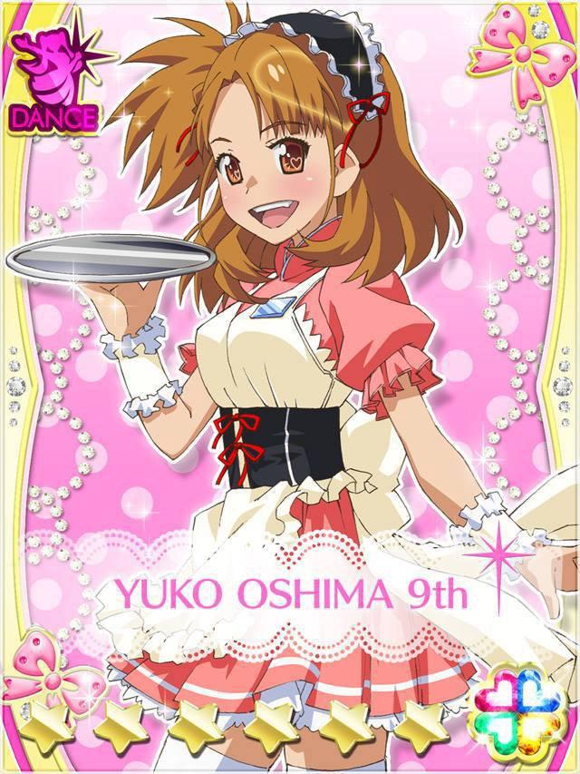 Yuuko 1