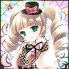 Toudou Yurika 1